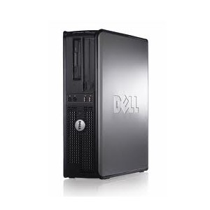 pc-dell-optiplex-755-desktop-e2180